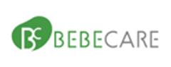 bebeCare
