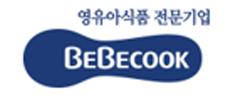 bebecook