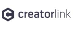 =creatorlink