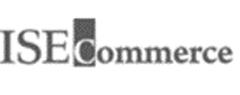 ISEcommerce