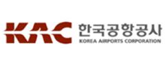 한국공항공사
