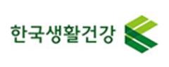 한국생활건강