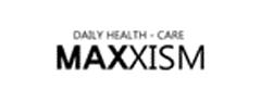 maxxism
