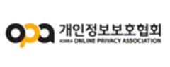 개인정보보호협회