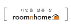 roomnhome
