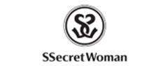 secretWoman
