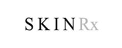 skinRx