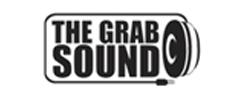theGrabSound