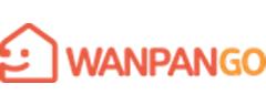 wanpango